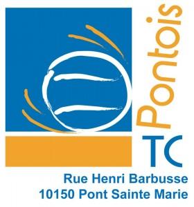 logo-couleur site