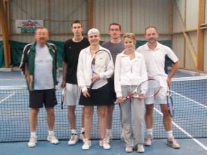 finaliste-et-vainqueur-ti-09