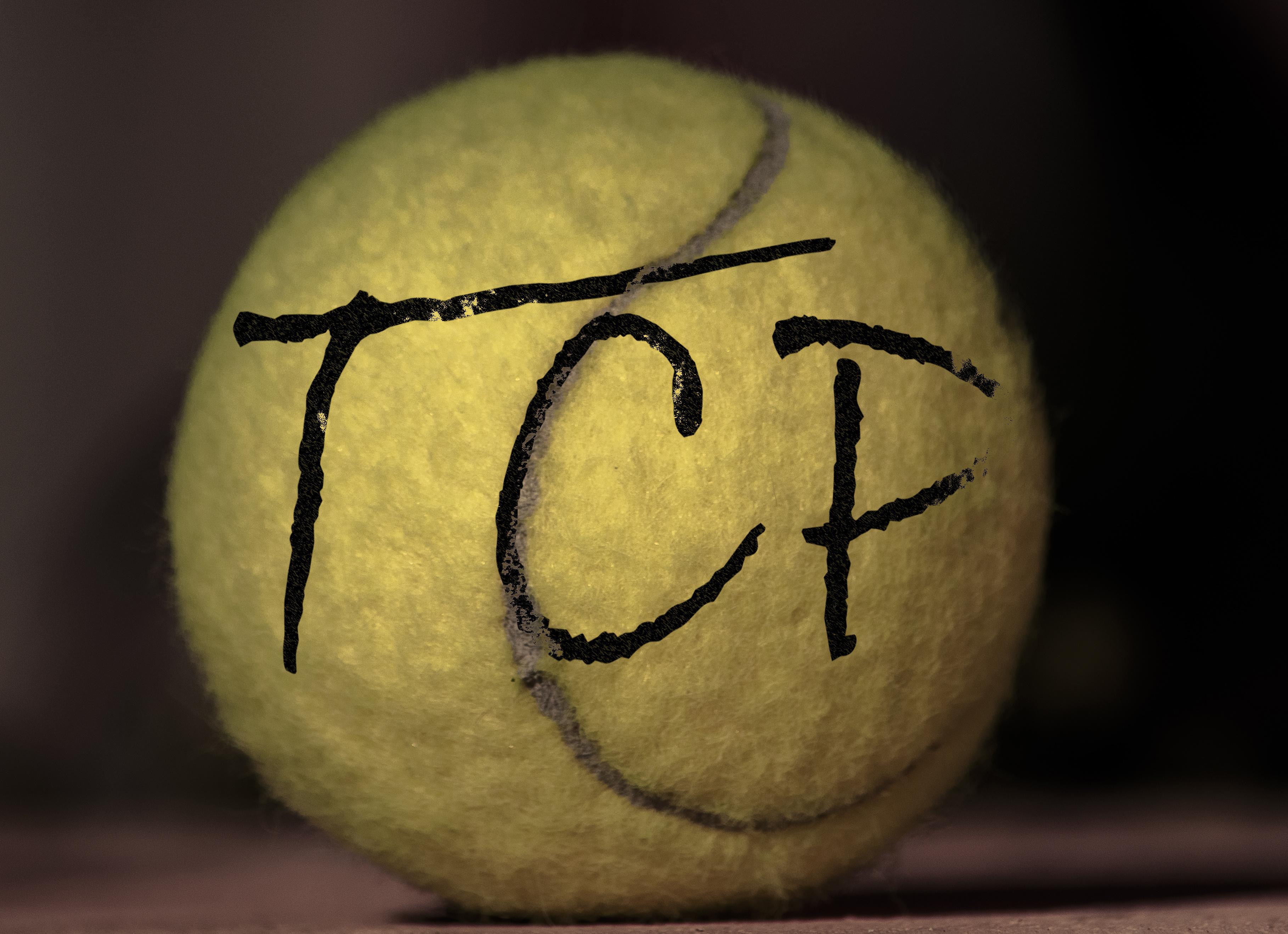 TOURNOI T.C.P.