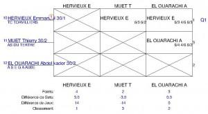 H+31-1