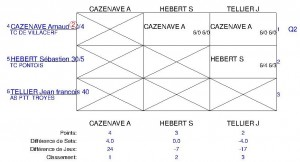 H+NC-2