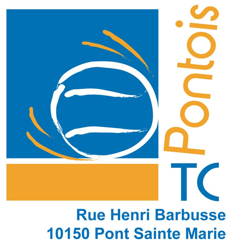 Tennis club Pontois